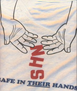 cropped-nhs-hands-safenh01.jpg