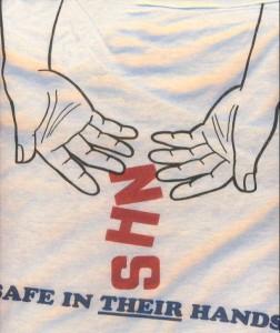 cropped-nhs-hands-safenh01.jpg