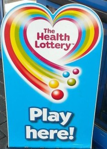 cropped-nhs-lottery-play-here1.jpg