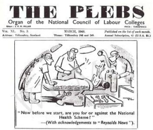 cropped-nhs-plebs-cartoon-march-1948_353x304-small.jpg