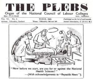 cropped-nhs-plebs-cartoon-march-1948_353x304-small.jpg