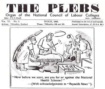 Image result for perverse health cartoon