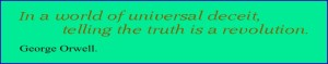 cropped-orwell-quote11.jpg