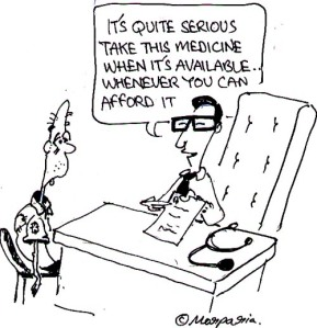 drugs_whenever you can afford it cartoon