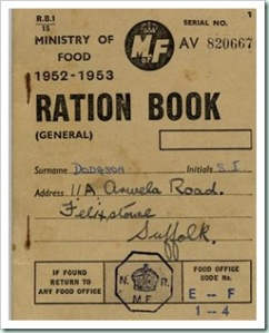 ration book_thumb[3]