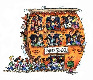 medschool_177_big