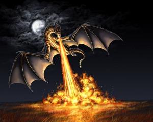 58945-dragonfireattackphoto