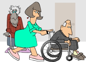 nursing-home-cartoon-352378