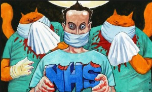 cropped-nhs-reforms-2.jpg