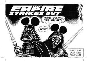 Zapiro+01+November+2012