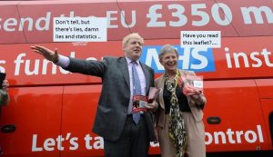 cropped-brexit-bus-cartoon.jpg