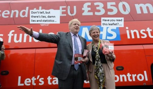 cropped-brexit-bus-cartoon.jpg