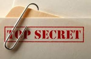 obama-top-secret-plan-to-help-women