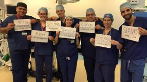 Love our EU NHS staff