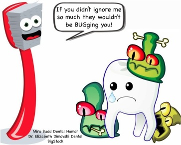 Image result for child dental cartoon