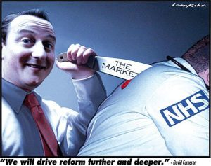 cropped-nhs-reform_cartoon.jpg