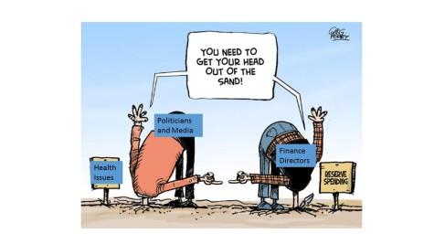 politicians-and-media